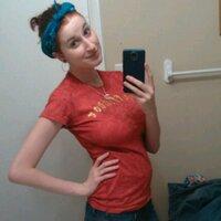 Cassandra | Social Profile