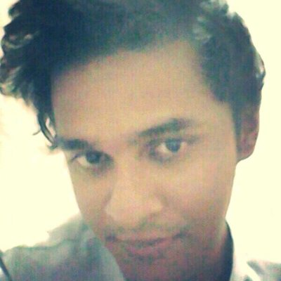 Ankit Patel | Social Profile