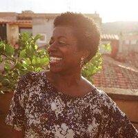 Arlene A Gibbs | Social Profile
