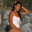 Luz adriana lopez (@0104_luz) Twitter