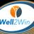 @Well_2_Win