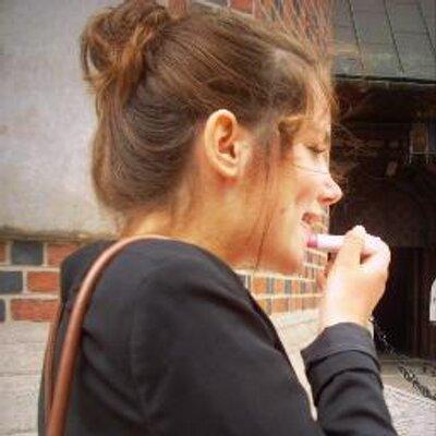 Nikki Dinnissen | Social Profile