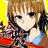 @yuzuriha_9125