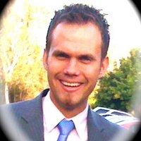Bjorn Karlman | Social Profile