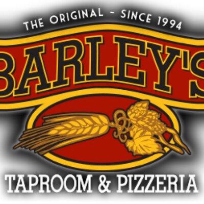 Barley's Asheville | Social Profile