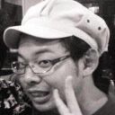 宮原廣一郎 (@miyabie0227) Twitter