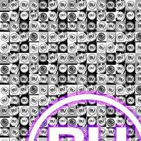 BU Central | Social Profile