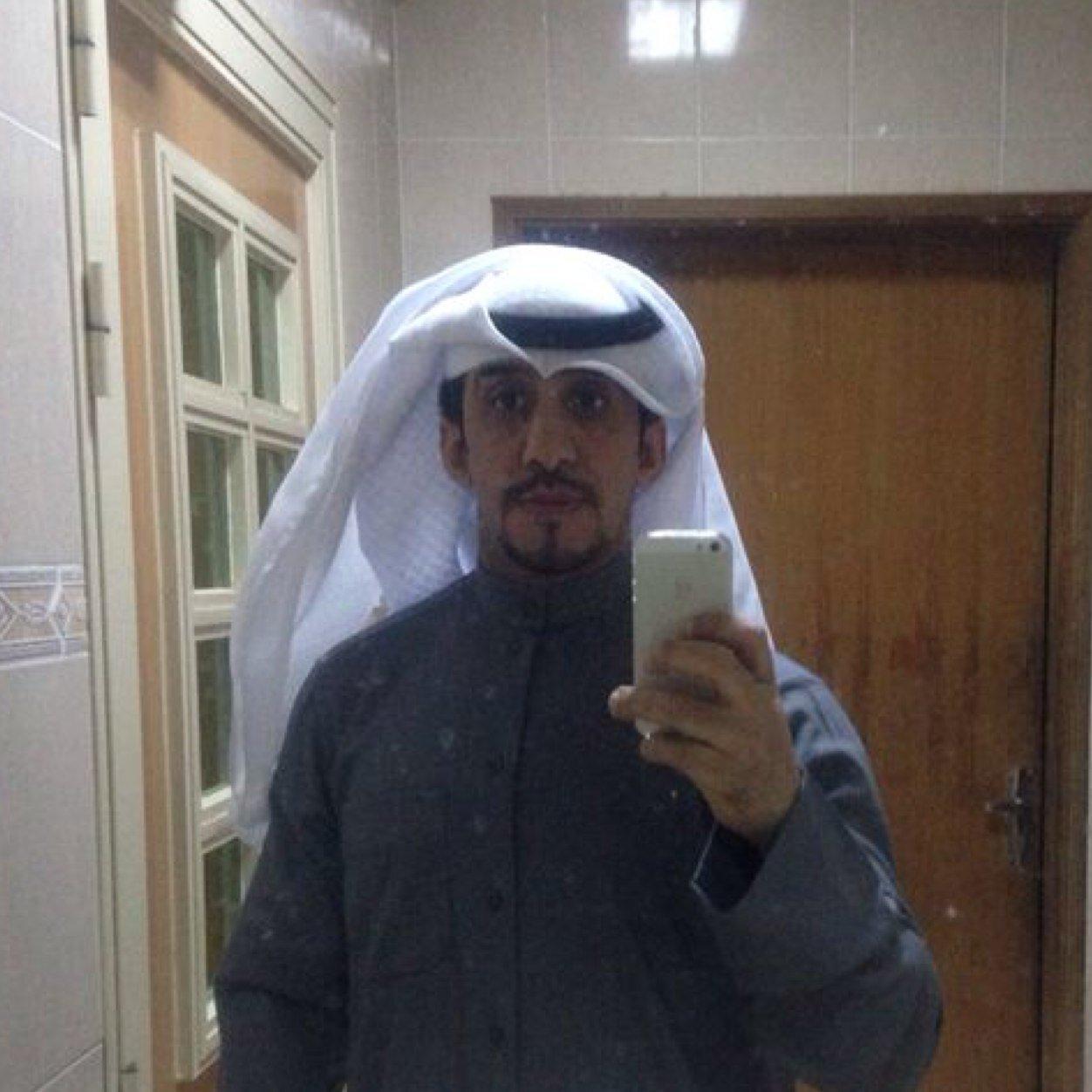 Mohsen30072