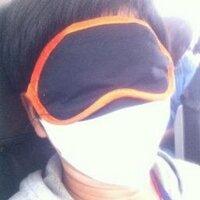 青縁眼鏡 a.k.a. ひじき | Social Profile