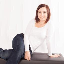 Anna Sadilkova