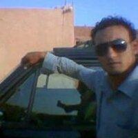 @mohamed_safwat6