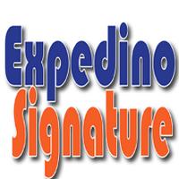 ExpedinoSignatu