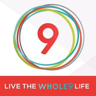 Whole9 | Social Profile