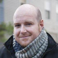 Brian Talbot | Social Profile