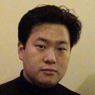 Jinho Choi | Social Profile