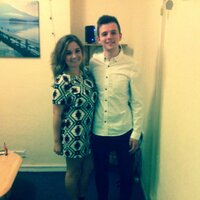 Liam Havard | Social Profile
