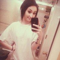 Nashara Hanson | Social Profile
