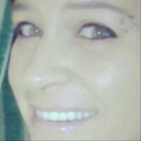 Elaina J | Social Profile