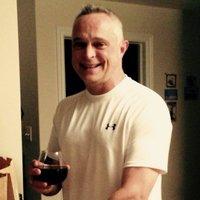 Roger Williamson | Social Profile