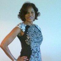 Carmelita M. Mays | Social Profile