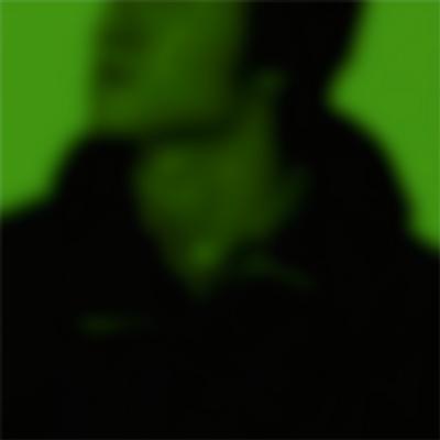 卍talk | Social Profile