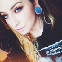 Breanna Chavez   Social Profile