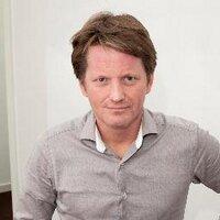 Pieter-Christiaan | Social Profile