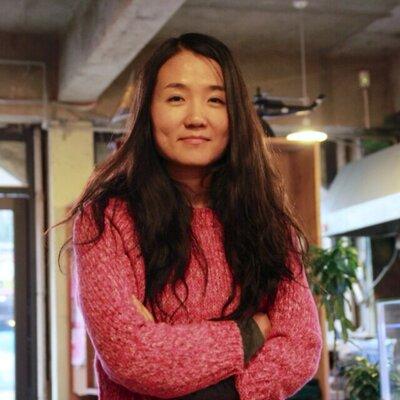 김화인(약해) | Social Profile