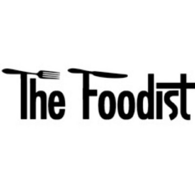 The foodist