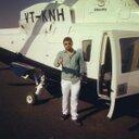 Abhishek Badjatya (@01abhir) Twitter