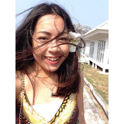 Aeyrica Chodchoy | Social Profile