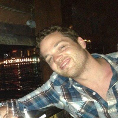 Thomas O'Brien | Social Profile