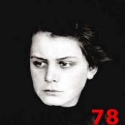 78toyen