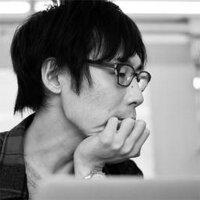 Takeru Suzuki | Social Profile