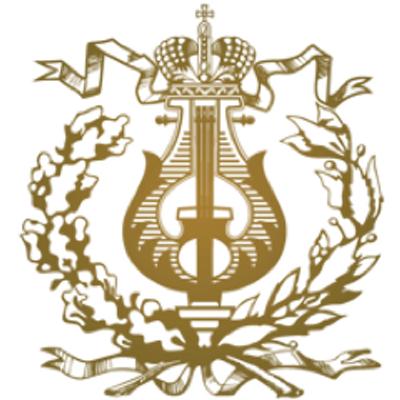 Mariinsky Theatre | Social Profile