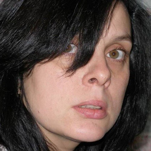Jana Aimová