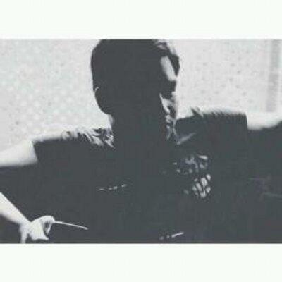 Wahyu Utomo Siregar | Social Profile