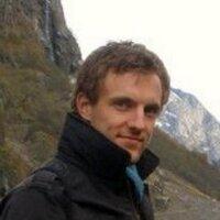 Jeroen Janssen   Social Profile
