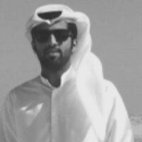 A.Aziz Al-Saadi   Social Profile