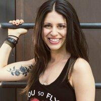 Jaimie Zohar Bailey   Social Profile