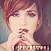 @suspireabrahao