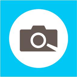 metafotoDE  Twitter Hesabı Profil Fotoğrafı