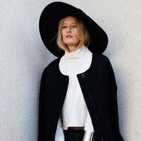 Kate Canestri | Social Profile