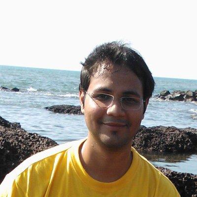 vaibhav sharma | Social Profile