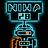 robot_garden28