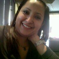 Alcira Alas   Social Profile