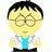 The profile image of h_nabeka