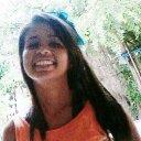 Gaby Barros  (@01_Gabryella) Twitter