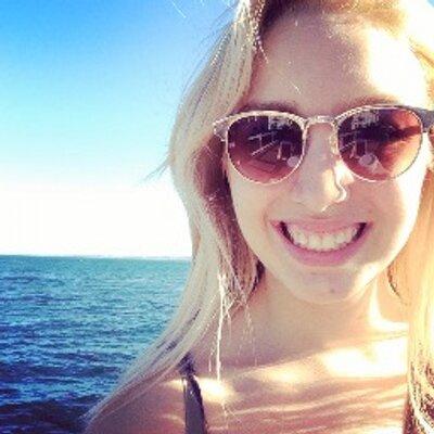 Marissa Osowsky | Social Profile