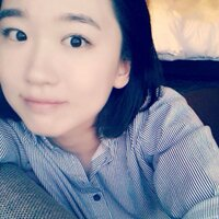 HyunKyeong KIM   Social Profile